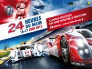 24h Le Mans sa ide tento rok po 80-ty raz