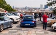 7 najväčších očakávaní fanúšikov Porsche Day