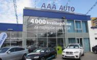 AAA AUTO tento rok predalo už 21 000 vozidiel, rast ťahajú inovácie