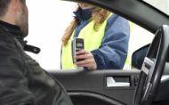 Ak vám zistia alkohol za volantom, tak možno prídete o auto