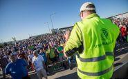Aká je pravda o platoch vo VW Slovakia? Majú štrajkujúci 1800 € v hrubom?