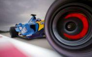 Aké brzdy Brembo majú monoposty F1 pre 2018?