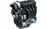 Ako funguje SPCCI motor Mazda SkyActiv-X?