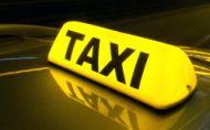 Ako sa zmenia podmienky pre taxikárov? Vráti sa Uber?