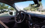 Ako vyzerá plne autonómna jazda v praxi? Waymo už jazdí