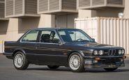 Alpina B6 2,7 stojí toľko, čo legendárne BMW M3 E30