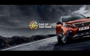 Anketa Auto roka má v Európe viac než pol storočia.