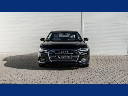 AUDI A6 3.0TDI automat quattro Sport - Araver Nitra - Audi - (Fotografia 2 z 25)