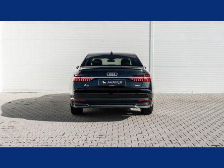 AUDI A6 3.0TDI automat quattro Sport - Araver Nitra - Audi - (Fotografia 4 z 25)