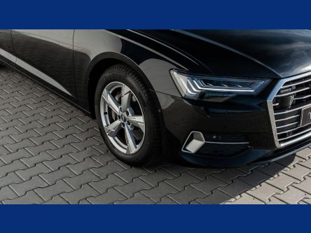 AUDI A6 3.0TDI automat quattro Sport - Araver Nitra - Audi - (Fotografia 7 z 25)