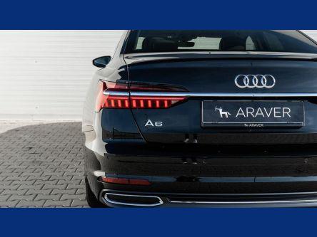 AUDI A6 3.0TDI automat quattro Sport - Araver Nitra - Audi - (Fotografia 8 z 25)