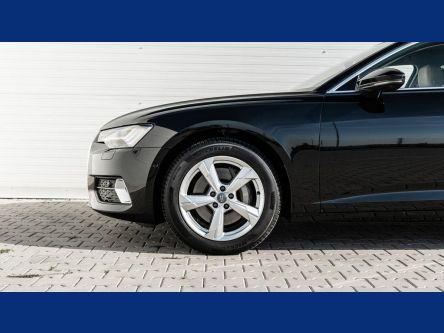 AUDI A6 3.0TDI automat quattro Sport - Araver Nitra - Audi - (Fotografia 11 z 25)
