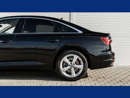 AUDI A6 3.0TDI automat quattro Sport - Araver Nitra - Audi - (Fotografia 12 z 25)