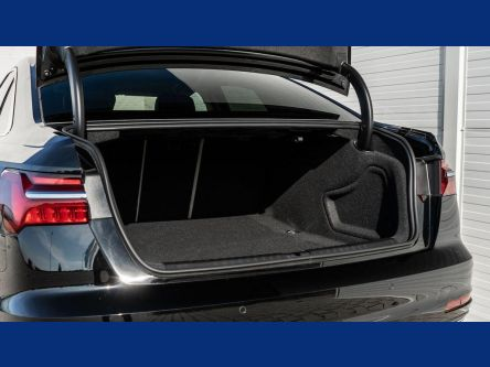 AUDI A6 3.0TDI automat quattro Sport - Araver Nitra - Audi - (Fotografia 13 z 25)