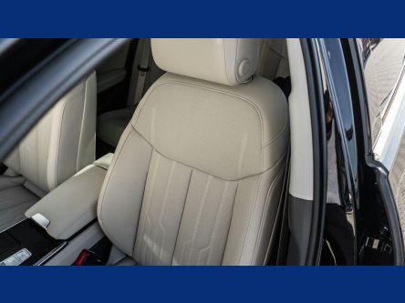 AUDI A6 3.0TDI automat quattro Sport - Araver Nitra - Audi - (Fotografia 17 z 25)