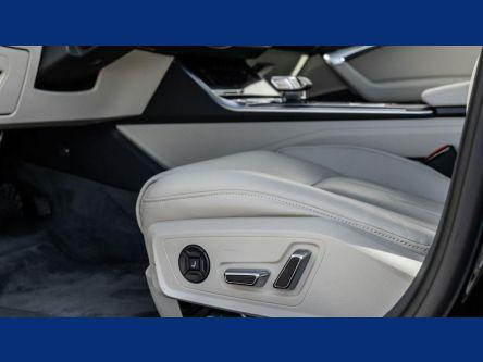AUDI A6 3.0TDI automat quattro Sport - Araver Nitra - Audi - (Fotografia 18 z 25)