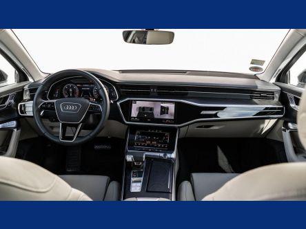 AUDI A6 3.0TDI automat quattro Sport - Araver Nitra - Audi - (Fotografia 20 z 25)