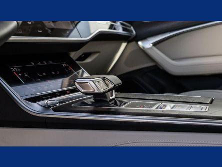 AUDI A6 3.0TDI automat quattro Sport - Araver Nitra - Audi - (Fotografia 22 z 25)