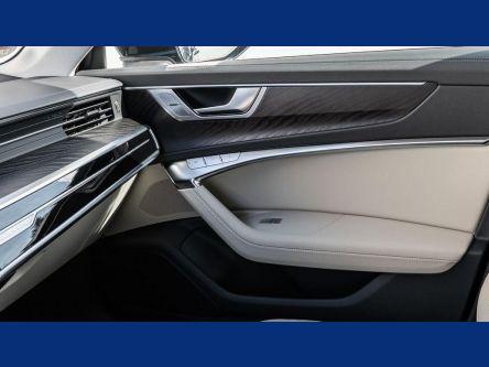 AUDI A6 3.0TDI automat quattro Sport - Araver Nitra - Audi - (Fotografia 23 z 25)