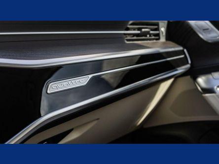 AUDI A6 3.0TDI automat quattro Sport - Araver Nitra - Audi - (Fotografia 25 z 25)