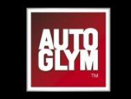 AUTOGLYM bude predvádzať produkty na Auto Škoda Klub zraze