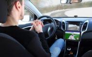 Autonómna jazda bez rúk od BMW už čoskoro realitou