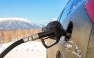 Benzín a nafta v zime vedia potrápiť. Čo robiť ak nenaštartujete?