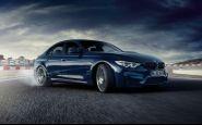 BMW M nechce štvorvalce ani elektrinu. Zatiaľ...