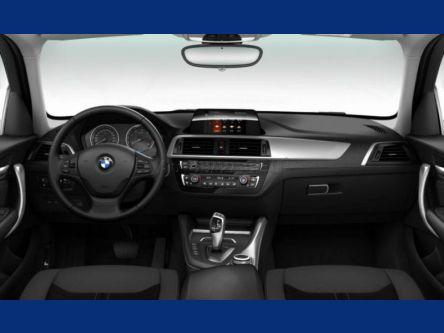 BMW rad 1 118d Advantage (F20) - Group M, a. s. - (Fotografia 3 z 4)