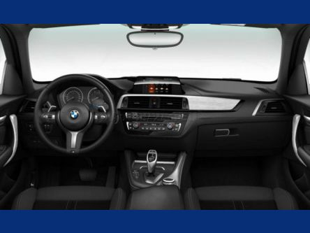 BMW rad 1 120d xDrive Edition Sport Line Shadow (F20) - Group M, a. s. - (Fotografia 3 z 4)