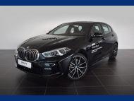 BMW rad 1 120d xDrive M Sport (F40)