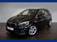 BMW rad 2 Active Tourer 218d Sport Line (F45)