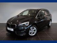 BMW rad 2 Active Tourer 218d Sport Line (F45)