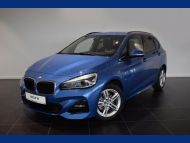 BMW rad 2 Active Tourer 218i M Sport (F45)