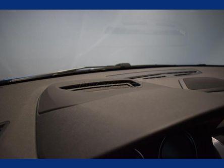 BMW rad 2 Active Tourer 218i M Sport (F45) - Group M, a. s. - (Fotografia 13 z 15)