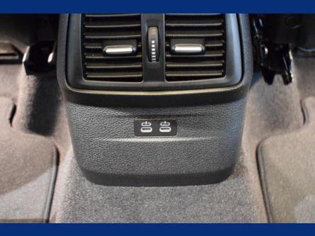 BMW rad 2 Active Tourer 218i M Sport (F45) - Group M, a. s. - (Fotografia 14 z 15)