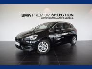 BMW rad 2 Active Tourer 218i Sport Line (F45)