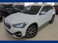 BMW X1 xDrive 18d xLine A/T