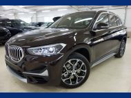 BMW X1 xDrive 20i A/T