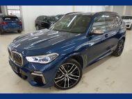BMW X5 xDrive M50d A/T