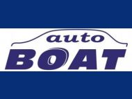 BOAT a.s.