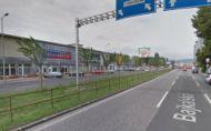 Bratislava začína opravovať cesty vo veľkom. Konečne!