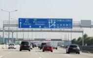 Bude maximálna rýchlosť na rakúskych diaľniciach 140 km/h?