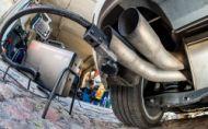 Bude za Dieselgate vo Švajčiarsku odškodné?