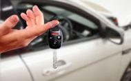 Budú o pár rokov len online predaje áut?
