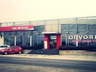 CAR SLOVAKIA, s.r.o.
