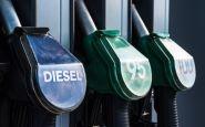 Ceny palív výrazne stúpnu. Situácia na Blízkom východe je zlá