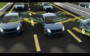 Česi možno budú mať polygón pre autonómne autá dvakrát