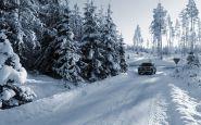 Cestujete aj za zimným oddychom?
