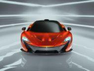 Chceš mať doma McLaren P1? Teraz môžeš!